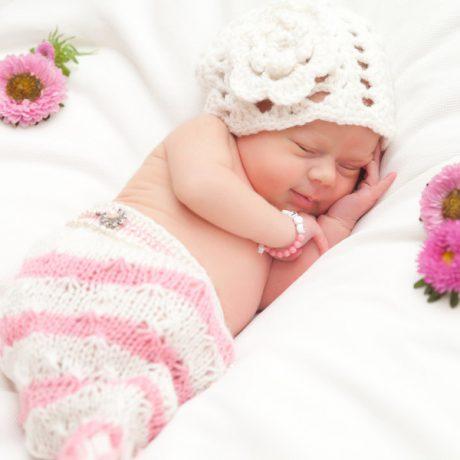 SEBAMED для здоровья вашей кожи и кожи ваших малышей