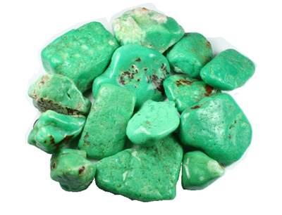 Хризопраз - камень свойства хризопраза, фото хризопраза