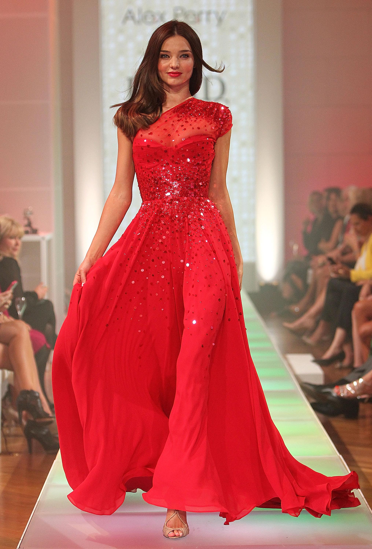 Платья красивые модели