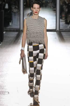 Модні штани 2016 051c82ef6f090