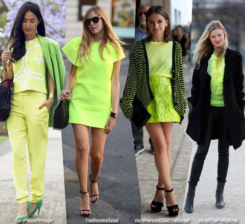 Зеленое платье фото - с чем носить зеленое платье, фасоны зеленого платья фото