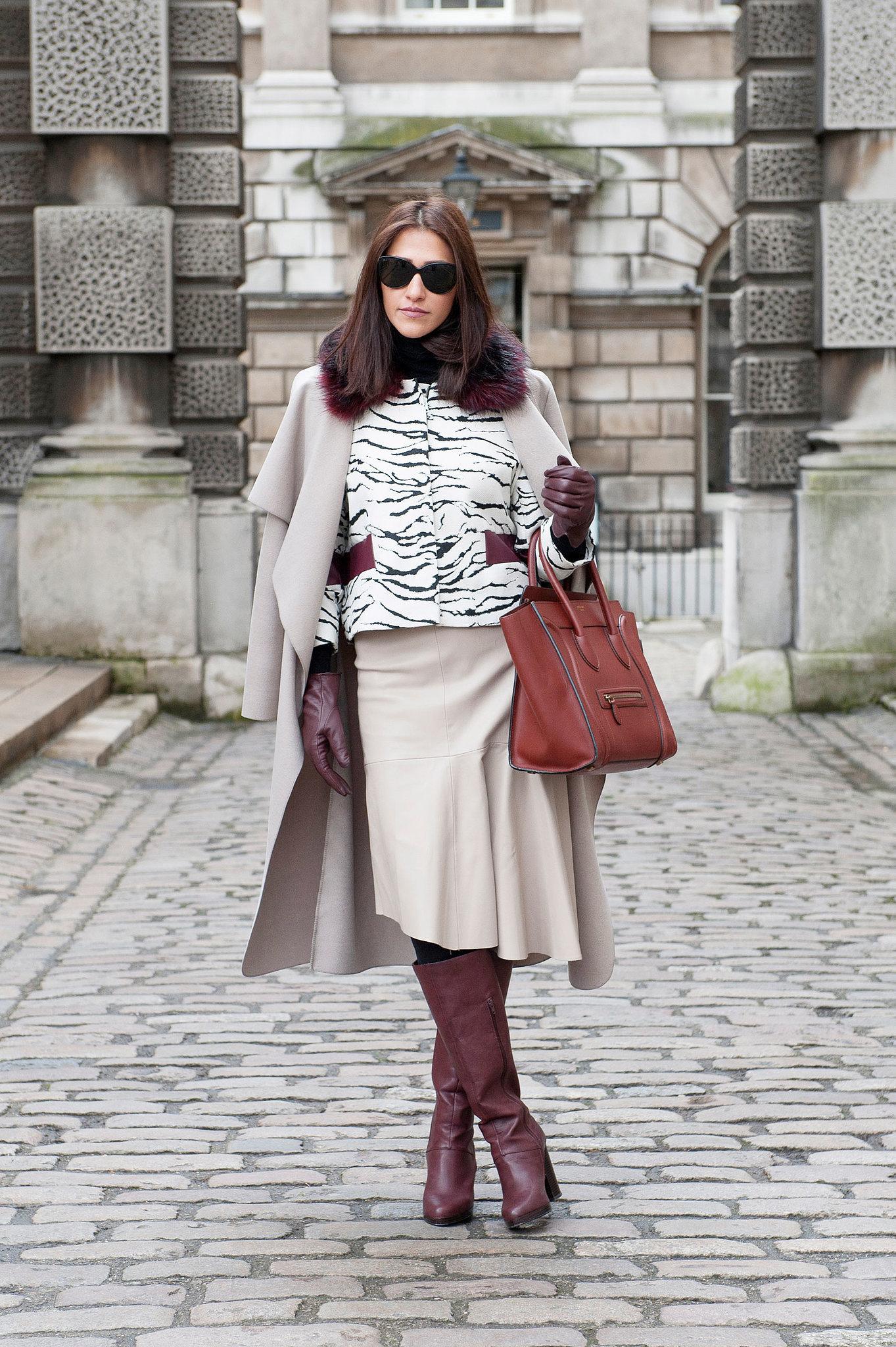 30 fashion street london 37