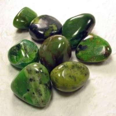 Камни для Близнецов женщин