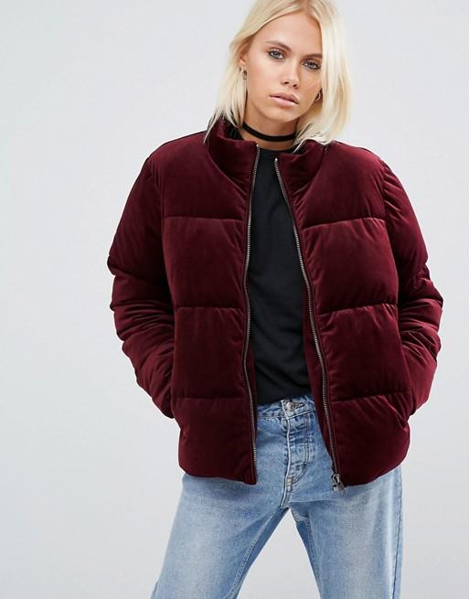 Модні жіночі куртки 2017  7 трендів зими (фото) - Жіночий журнал ... 82660e12398d5