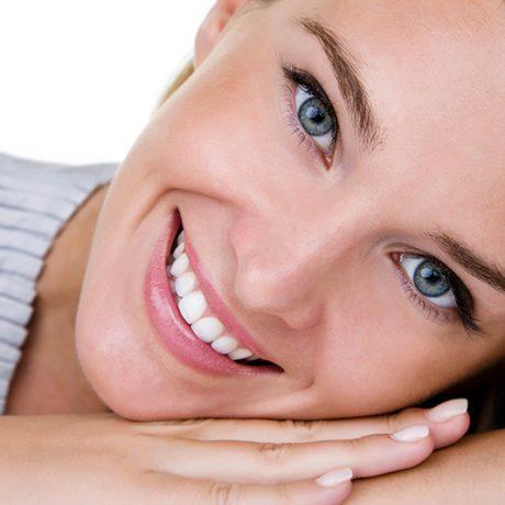 Праздничное настроение с электрическими зубными щетками Oral-B