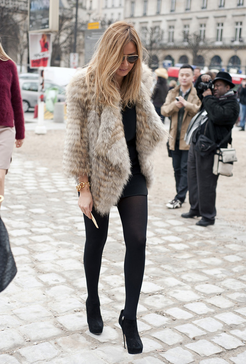 Модное пальто фото новинки сезона