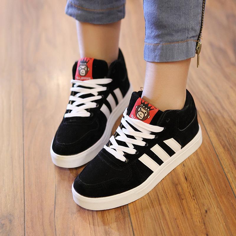 Обувь вансы