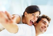 8 секретов крепких отношений