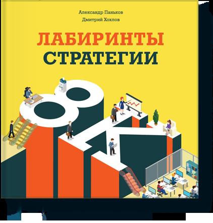Книга №4