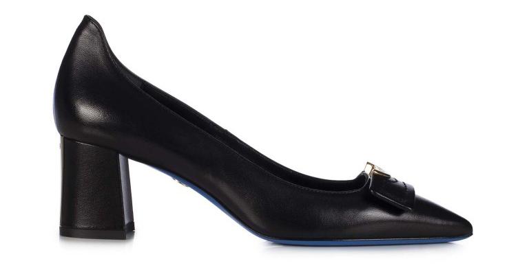 Супер-удобные туфли Loriblu – невероятно удобные и стильные, идеальная пара обуви на каждый день