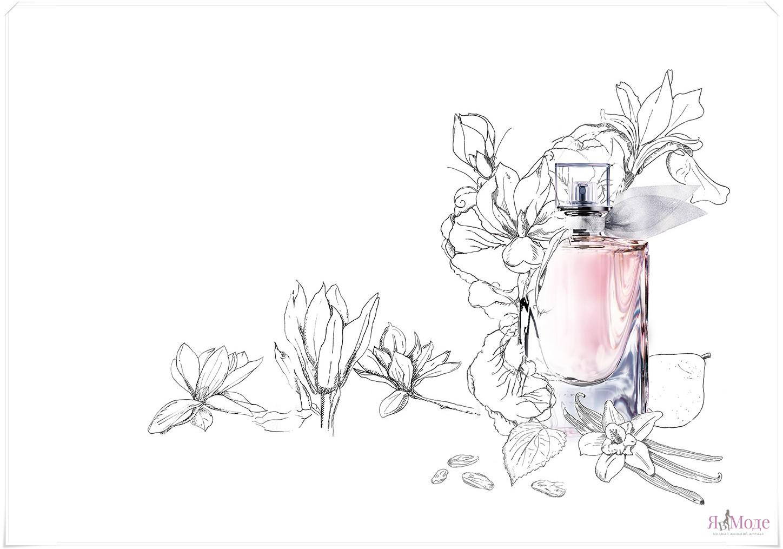 Lancôme La Vie Est Belle - это не просто парфюм, это новая жизнь