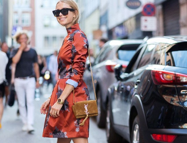 7-handbags-carried-by-the-worlds-most-powerful-women-1013982.640x0c