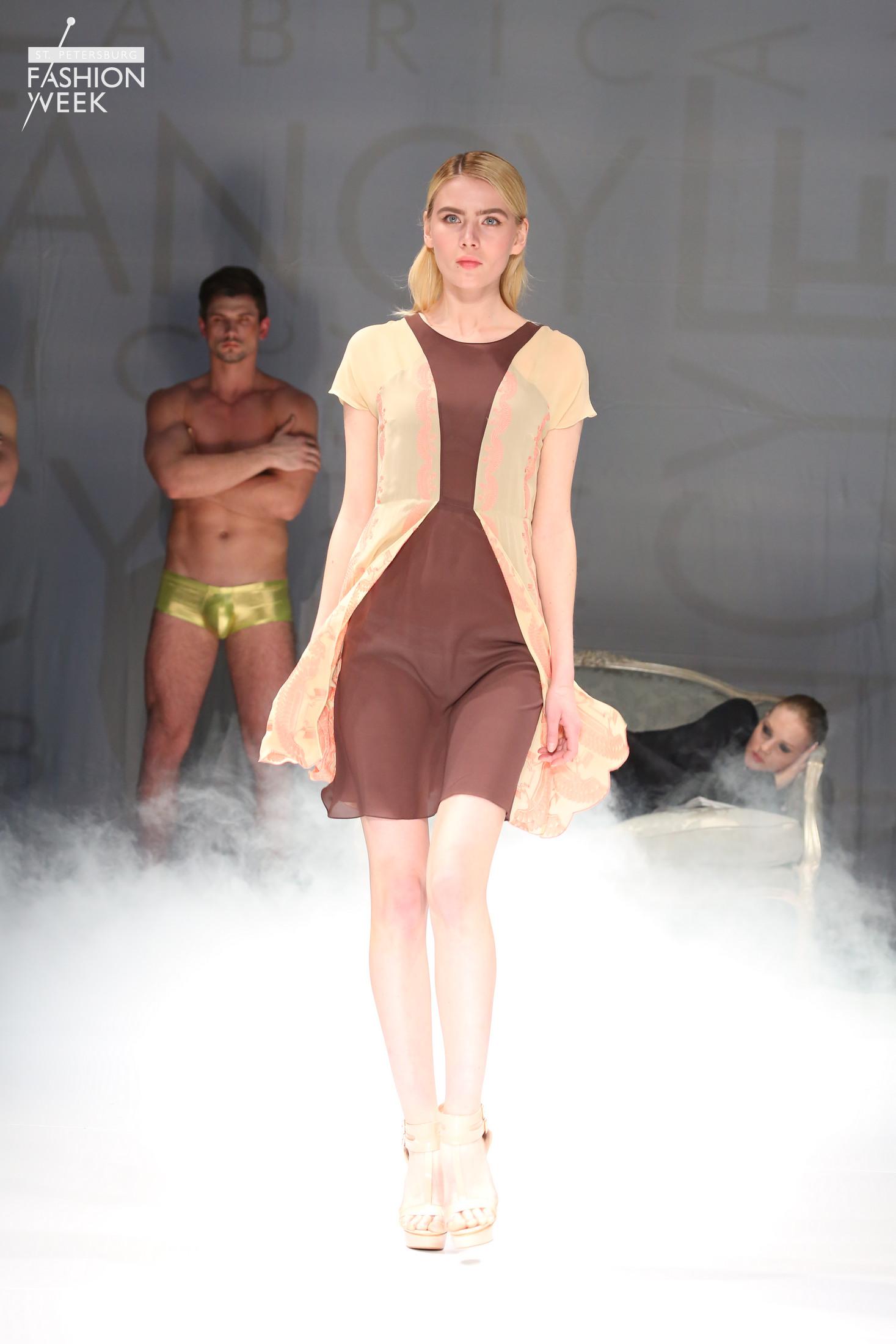 Fabric Fancy-2017-1