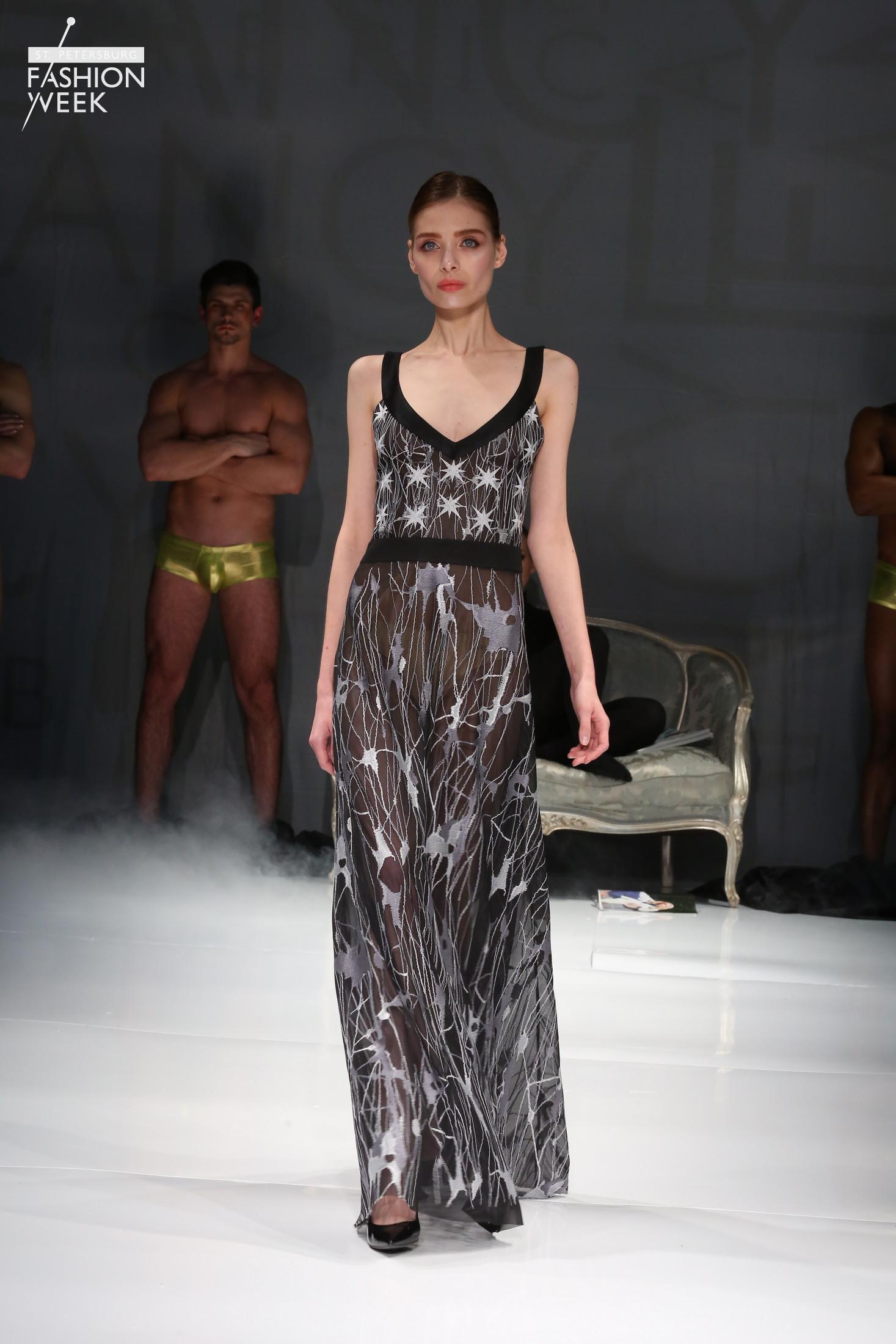 Fabric Fancy-2017-23