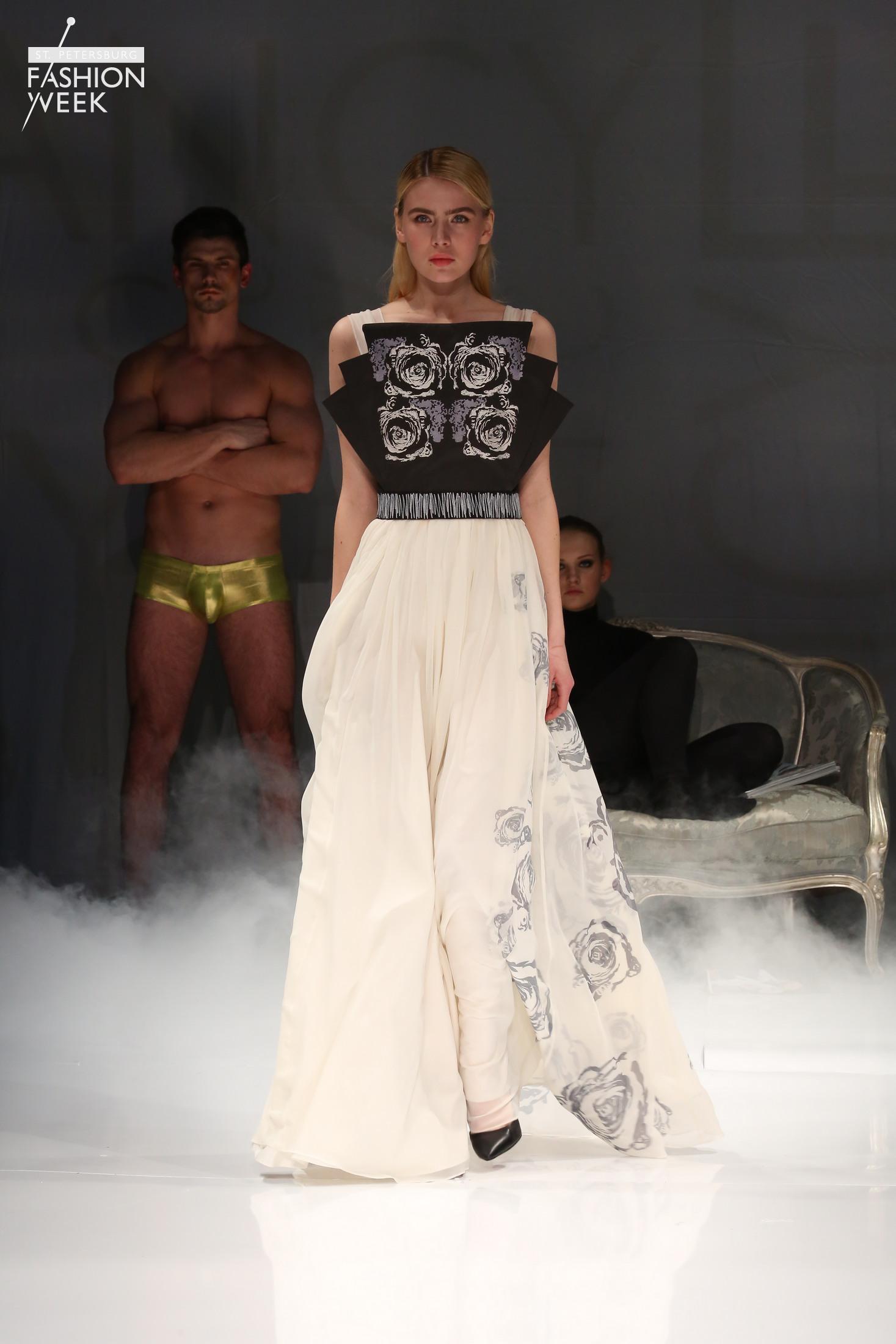 Fabric Fancy-2017-25