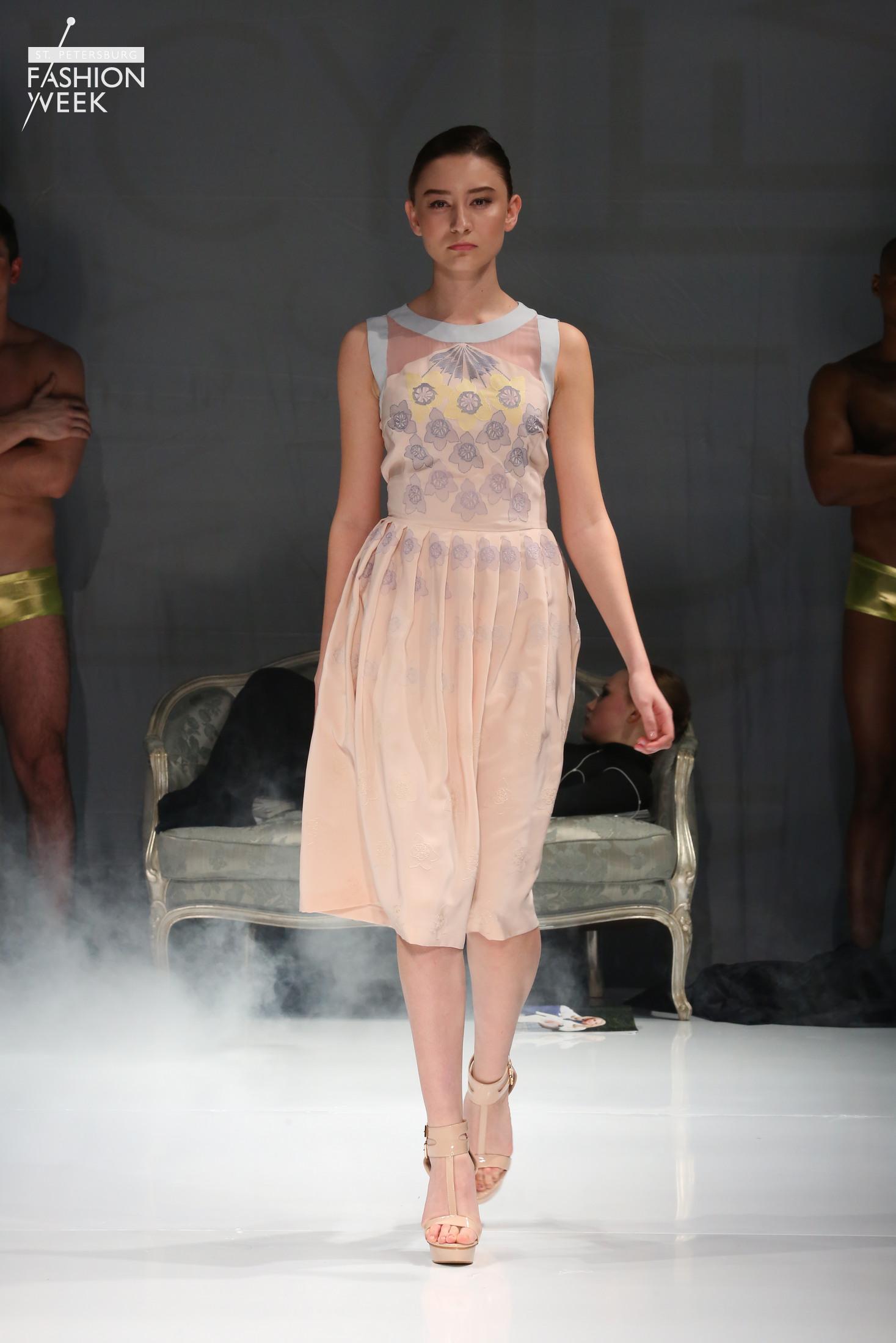 Fabric Fancy-2017-3
