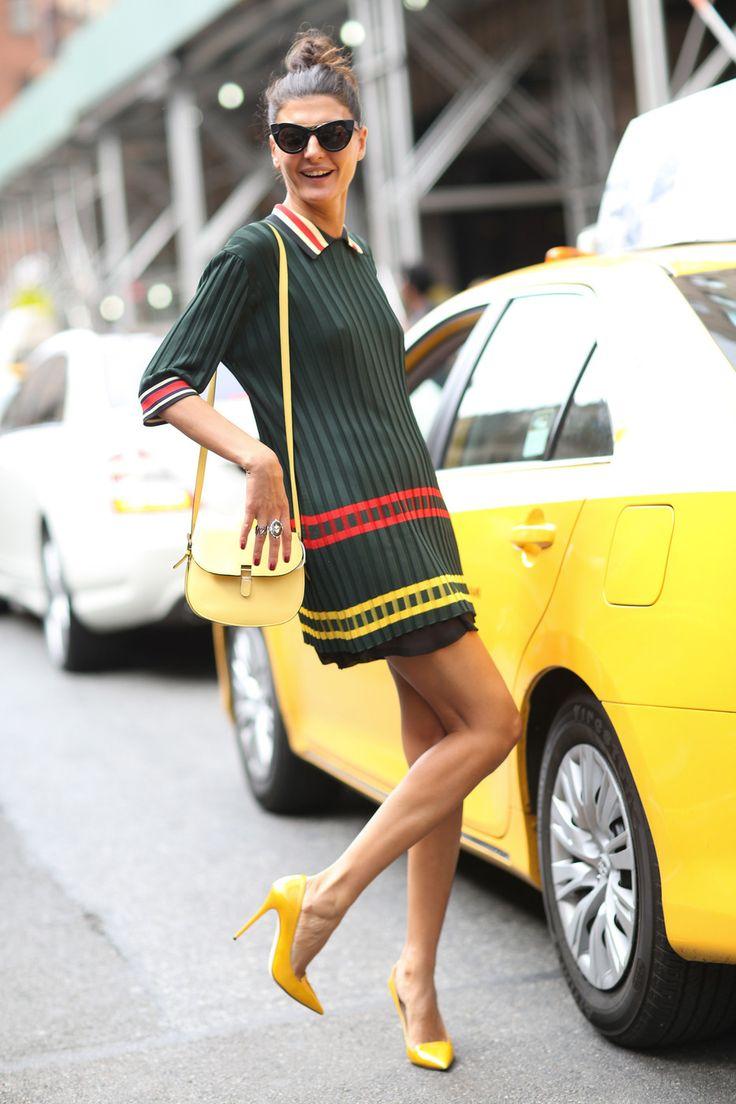 Спортивные платья-рубашки многоцветное платье.