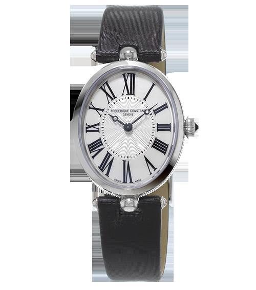 Женские часы Classics Art Deco FC-200MPW2V6 за 73000 р.