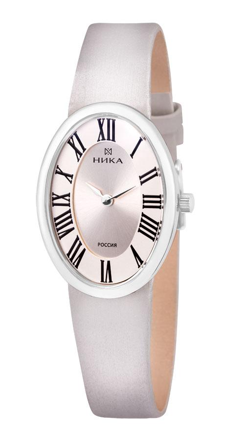 Замена часам Classics Art Deco FC-200MPW2V6 часы НИКА 0106.0.9.21 за 30000 р