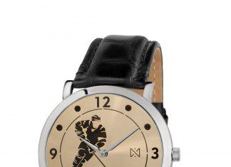 Коллекция часов «Победа в наших руках»