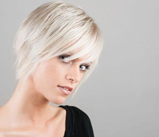 Каскад на короткие волосы: 30 модных вариантов стрижки