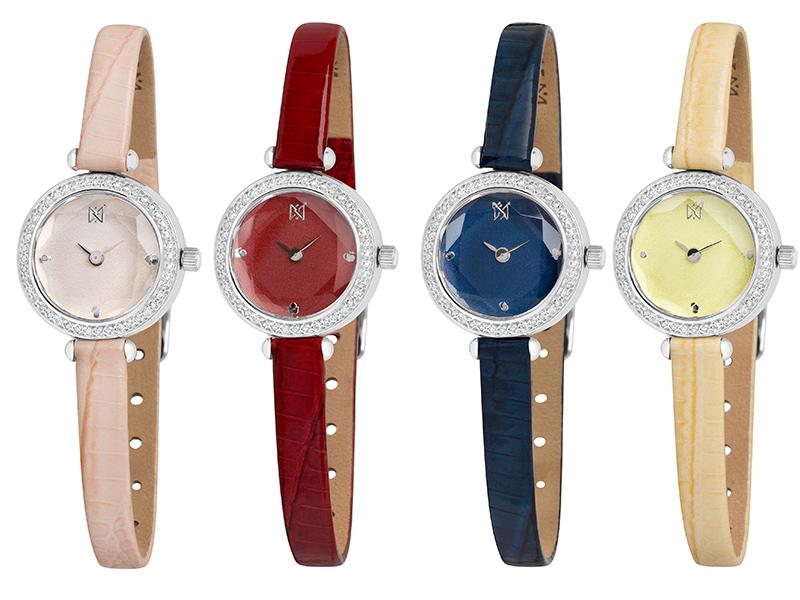 Коллекция часов НИКА - Леденцы