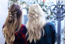 Модные прически весна-лето 2016: свежие идеи и образы