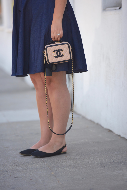 На фото: летний новый лук Plus Size от Танеша Аватши.