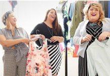 10 модных блоггеров plus size, на аккаунты которых стоит подписаться