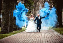 Топ-7 Топ-7 ошибок свадебной фотосессии, после которой будут неудачные фотографии, после которой будут неудачные фотографии
