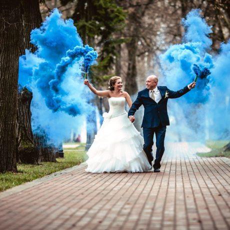 Топ-7 ошибок свадебной фотосессии, после которой будут неудачные фотографии