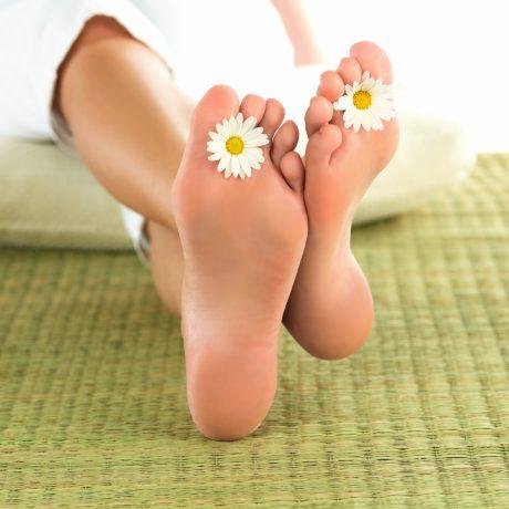 Какую обувь мы ошибочно считаем ортопедической и полезной?