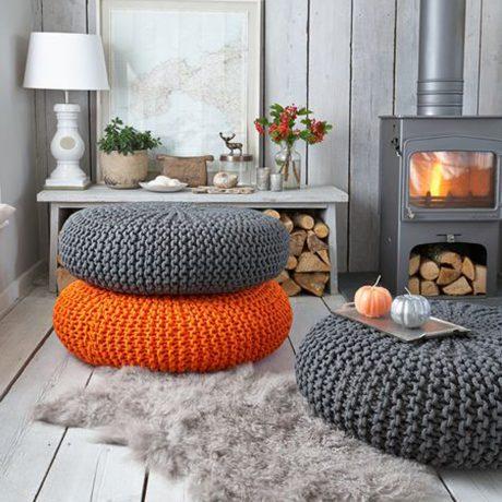 Лайфхаки: как сделать свой дом уютным