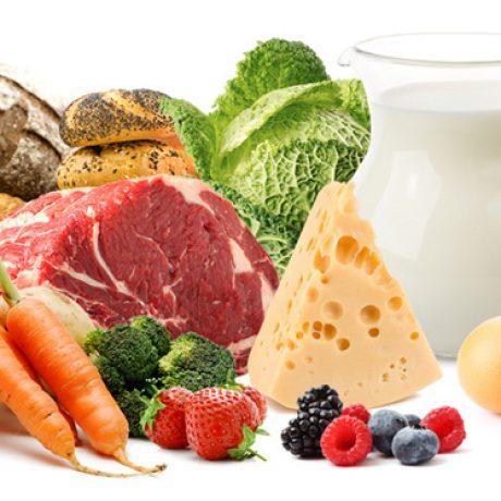 Люди не верят, что полезная пища может стоить дешево