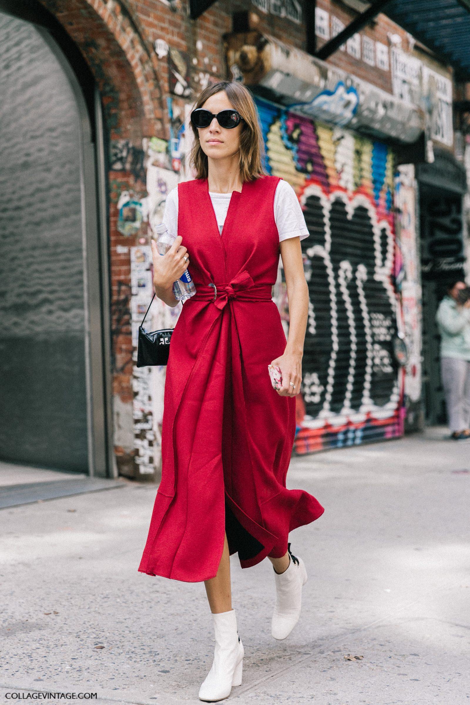 nyfw-new_york_fashion_week_ss17-3