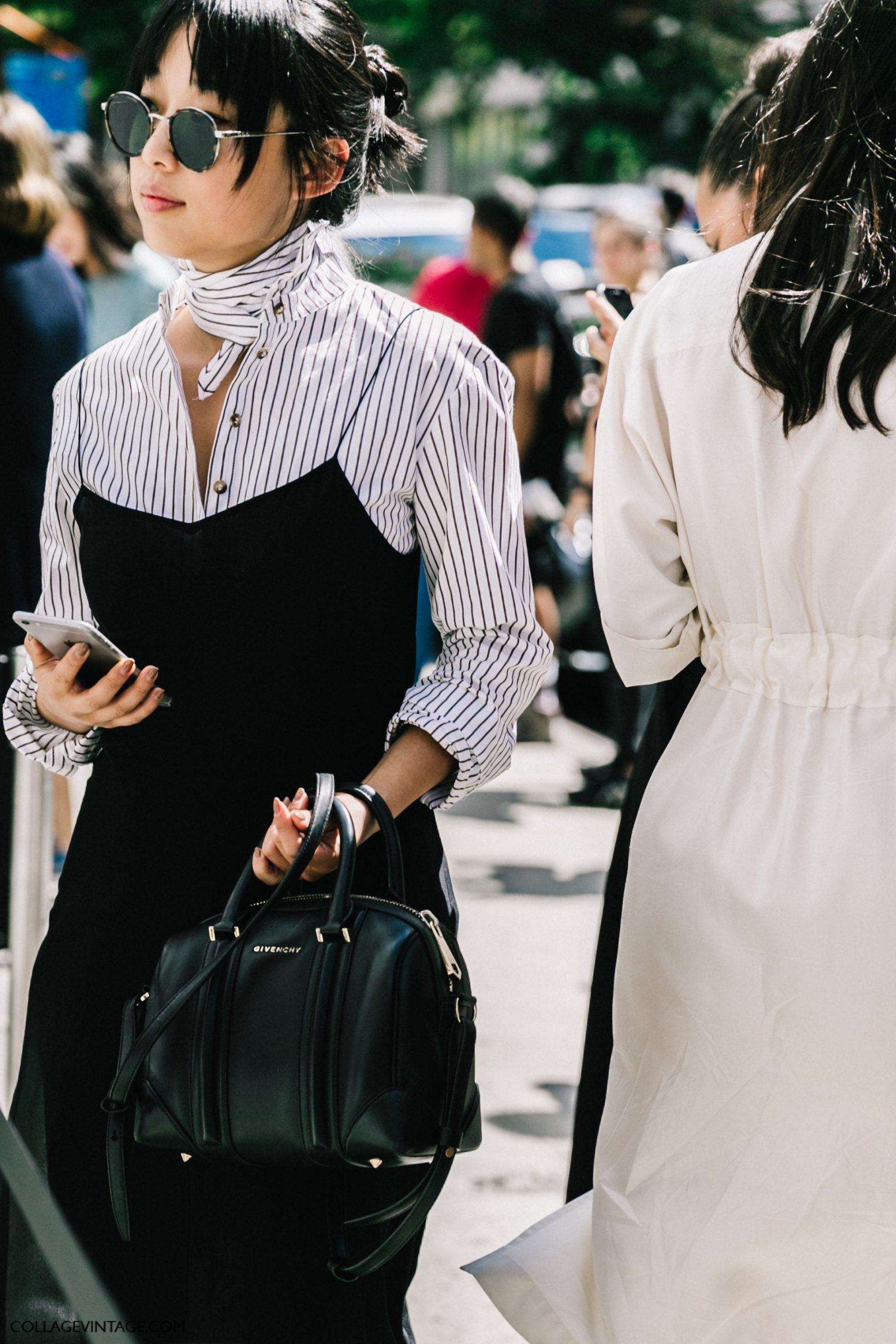 nyfw-new_york_fashion_week_ss17-4