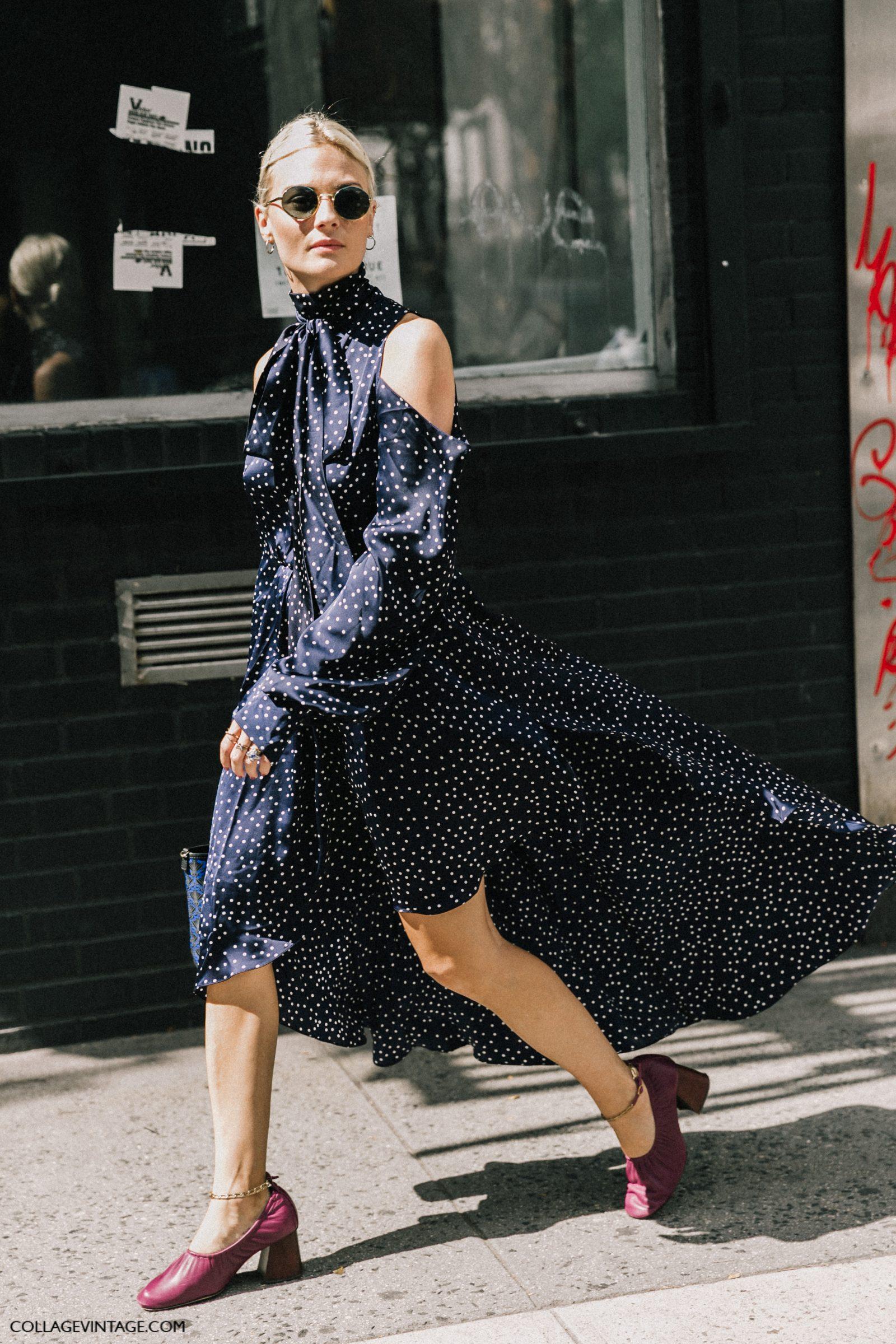 nyfw-new_york_fashion_week_ss17-5