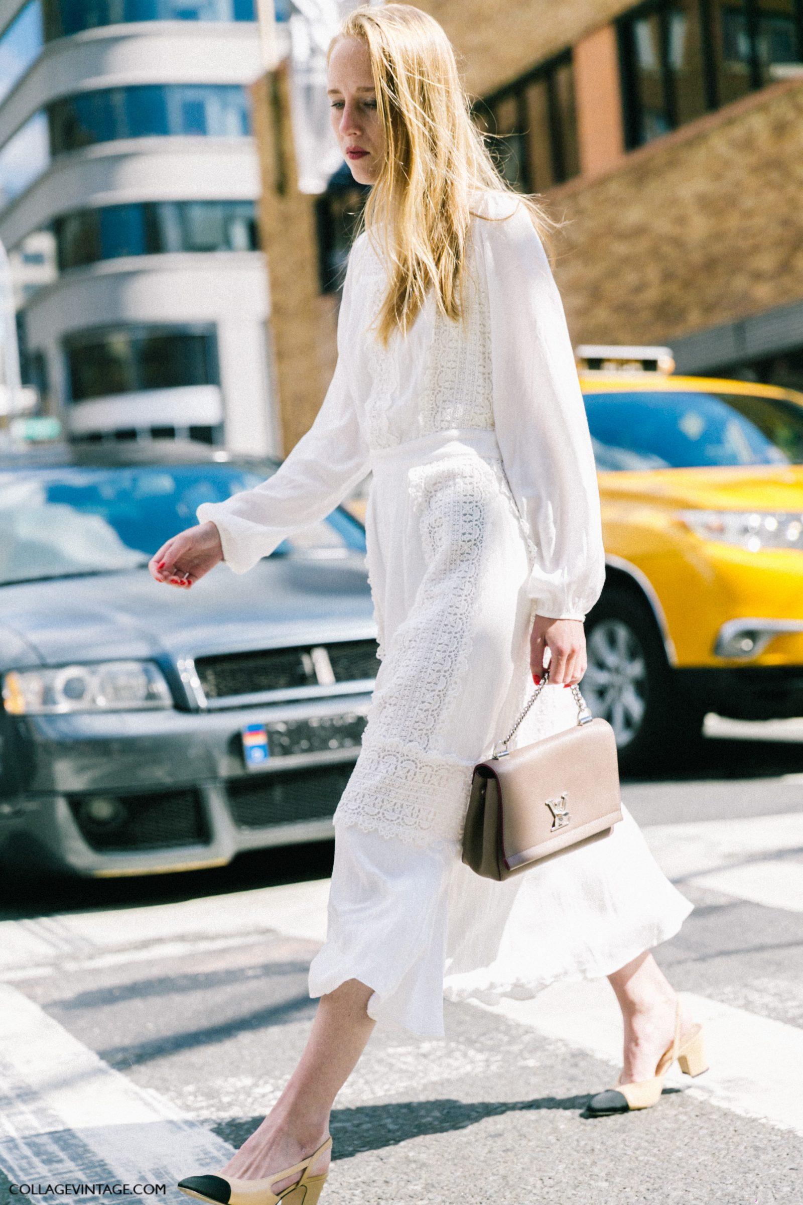 nyfw-new_york_fashion_week_ss17-8