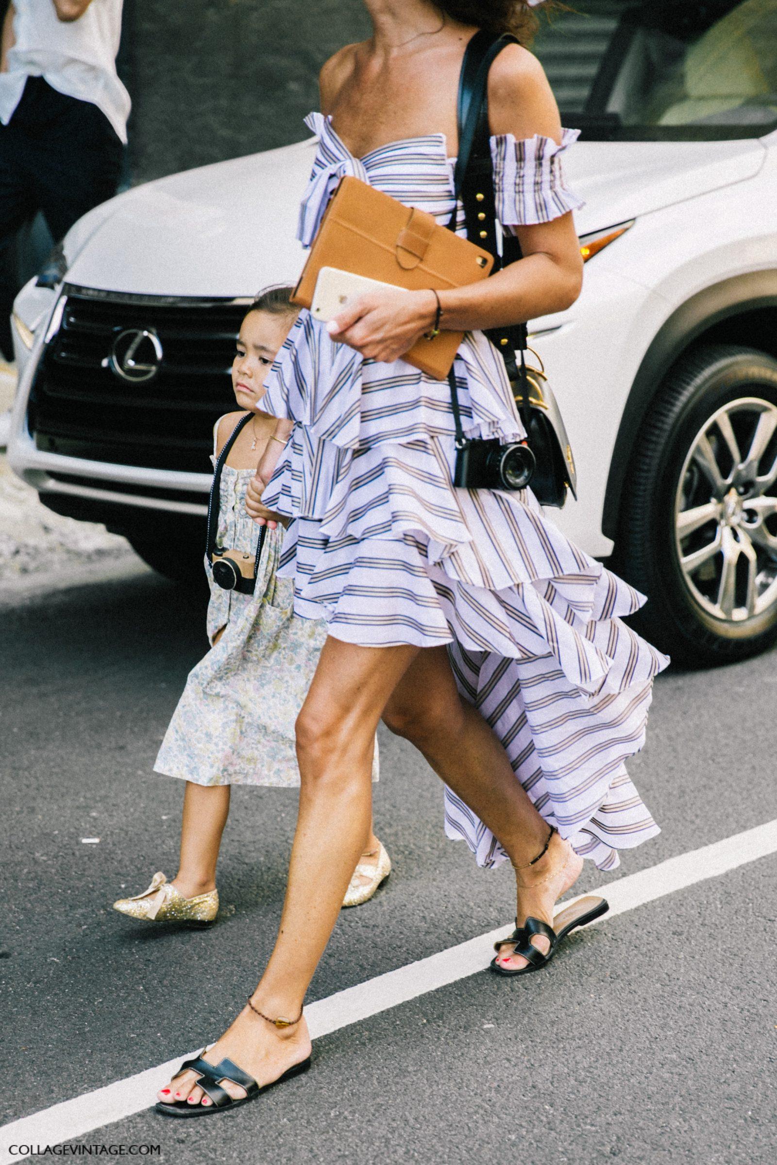 nyfw-new_york_fashion_week_ss17-street_style-7