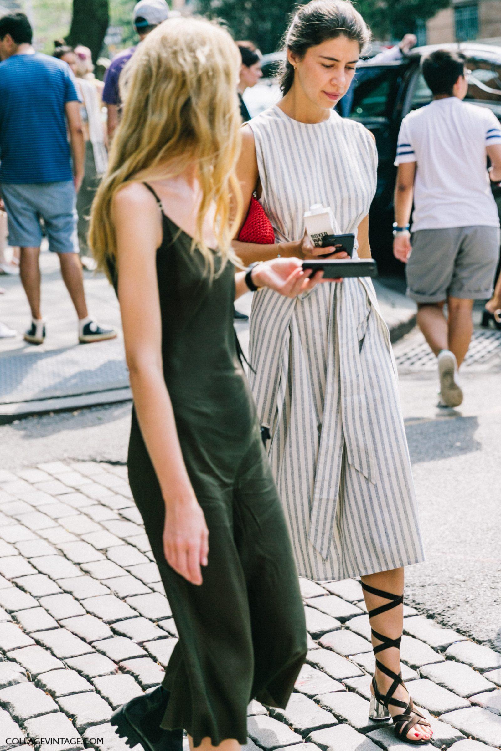 nyfw-new_york_fashion_week_ss17