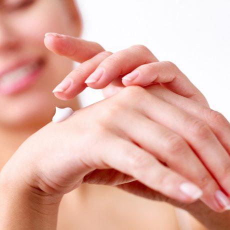 Fillerina – идеальное увлажнение рук и шеи!
