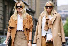 Классический стиль одежды: дорогая простота