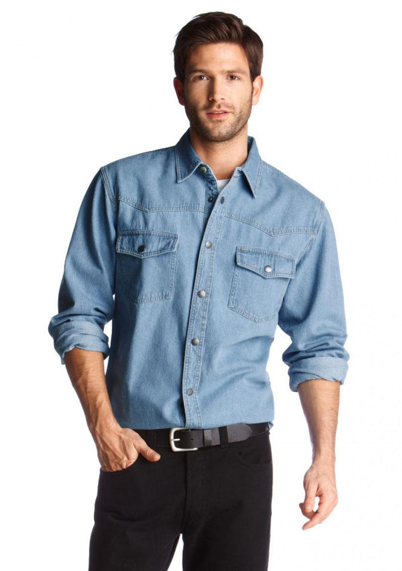 Мужские рубашки, купить стильные брендовые рубашки мужские.