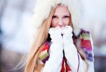 Пальто: 35 стильных образов