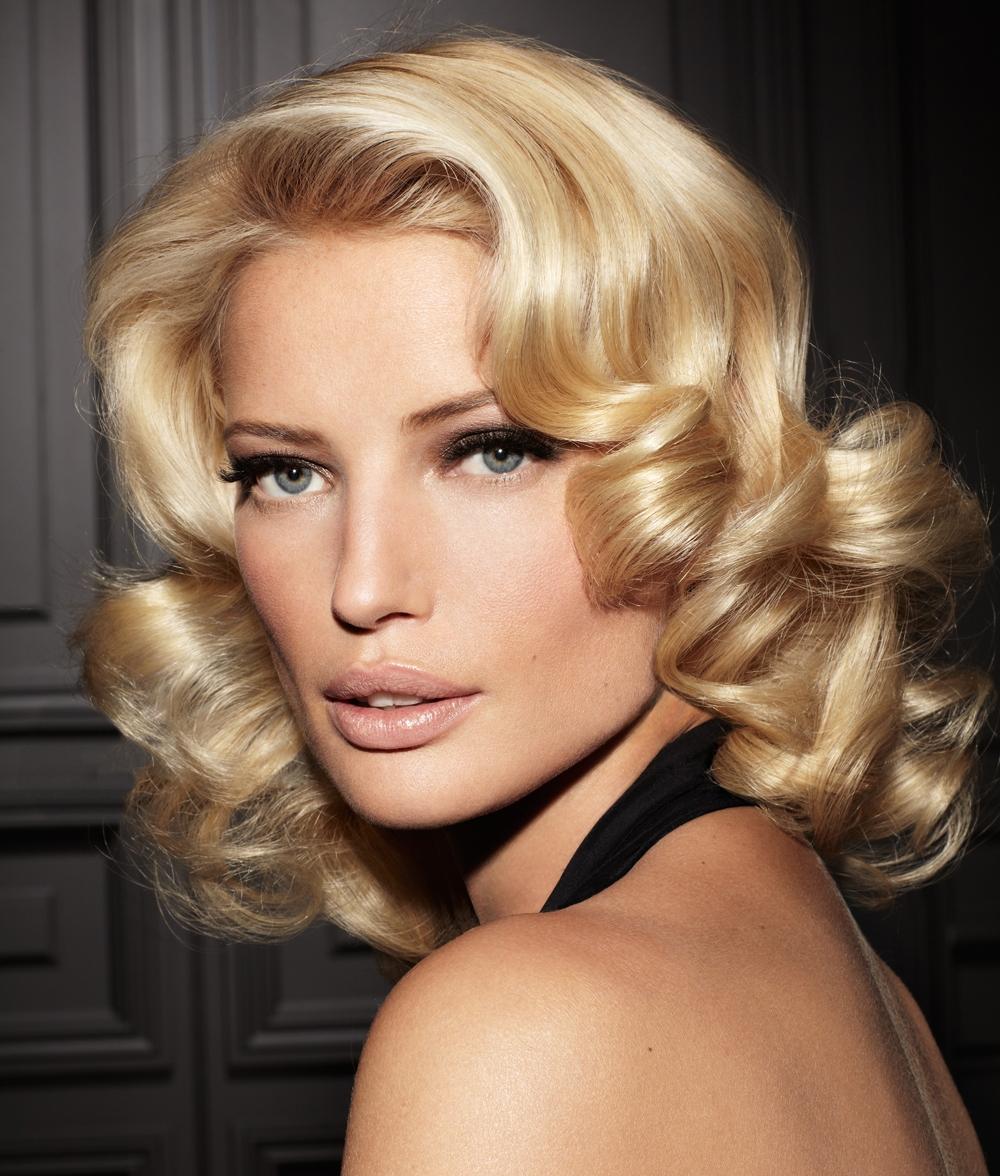 фойе красивые укладки на средние волосы фото скорей