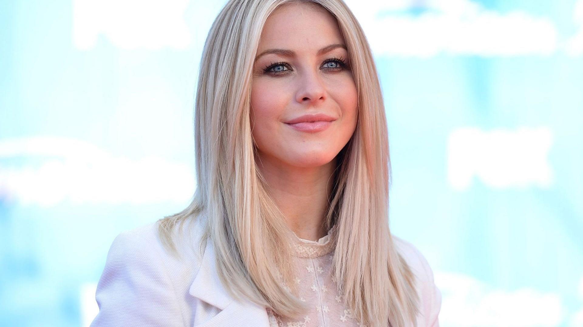 Стрижки на средние волосы прямые волосы