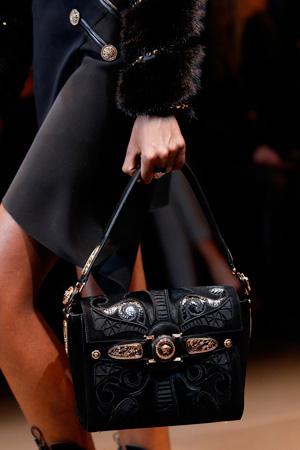Купить копии брендовые сумки Интернет магазин сумок в