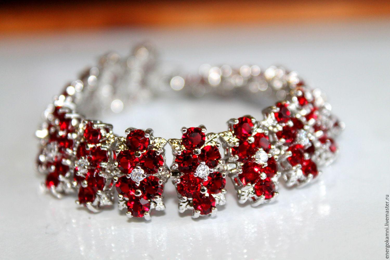 Рубин – фото камня, свойства, кому подходит рубин