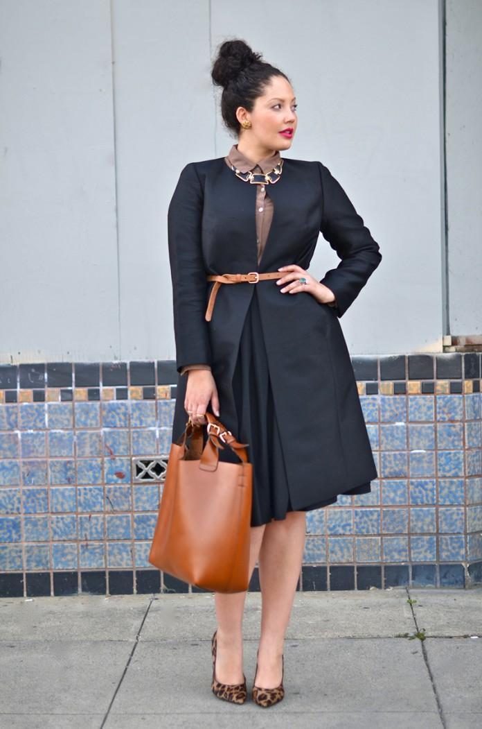 b4951a4c125f086 Найти красивую одежду при больших размерах сложно. Практически нерешаемая  задача. После многочасовых хождений по магазинам, волей неволей  соглашаешься на то ...