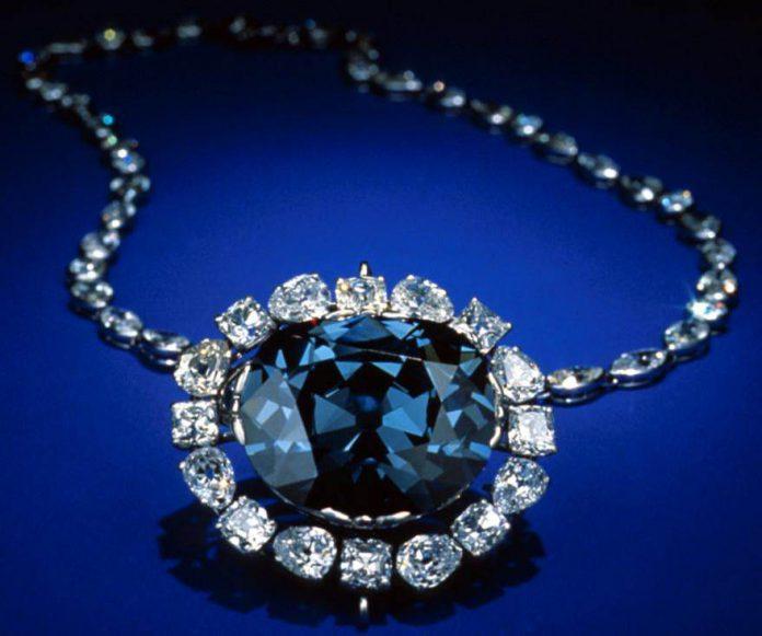 Алмаз – свойства, фото, как отличить настоящий алмаз?